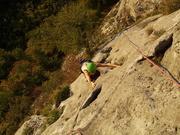san francisco bebf1 c5684 Boulderhoelle.at -= Bouldern.Klettern.Freunde =-