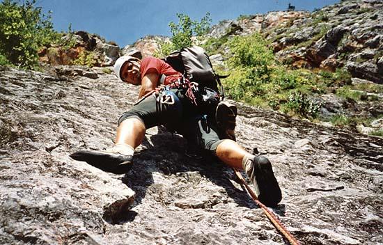 Kletterausrüstung Graz : Klettern grazer bergland